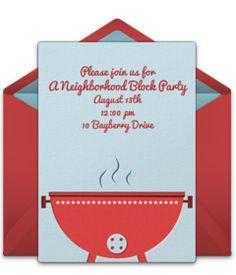 Free Smores Bonfire Invitations Bonfires Free party invitations