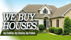 Buy Sell Property In Liverpool We Buy Any House Sellhousequickly Venmoreauction Webuyanyhouse Land For Sale Liverpool Home Buying Sell Property Land