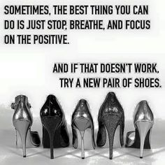 Yessir new shoes always helps Great Quotes, Quotes To Live By, Me Quotes, Funny Quotes, Inspirational Quotes, Foot Quotes, Lovers Quotes, Sassy Quotes, Sarcastic Quotes