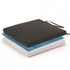 Protekt Gel Foam Cushion | 1800wheelchair.com