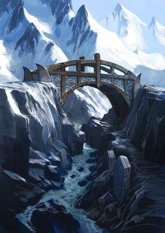 Norn_bridge_concept_art.jpg (2480×3508)