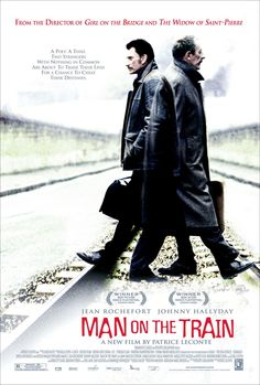 Career criminal comes to a small town to rob the bank but can't get a room to stay in while he plots the crime. When a teacher offers to let him stay with him he accepts,a friendship develops, then both come to a startling realization.