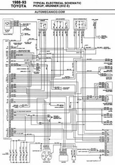39 mejores imágenes de Diagrama de circuito eléctrico ... on chevy lumina wiring diagram, lexus rx350 wiring diagram, volkswagen golf wiring diagram, dodge challenger wiring diagram, acura rsx automatic transmission, acura rsx power steering, infiniti g37 wiring diagram, buick reatta wiring diagram, porsche cayenne wiring diagram, cadillac cts wiring diagram, acura legend motor mount diagram, acura rsx oil filter, acura rsx thermostat replacement, subaru sti wiring diagram, acura rsx oil cooler, subaru baja wiring diagram, acura rsx solenoid, acura rsx water pump, honda civic wiring diagram, chrysler 300m wiring diagram,