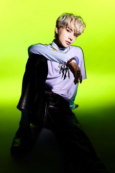 Nct 127, Winwin, Image Twitter, Zen, Kpop Comeback, Johnny Seo, Kim Jung Woo, Nct Album, Jisung Nct