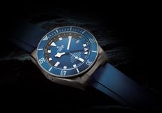 TUDOR BASELWORLD 2017 – Predictions For The Novelties That Tudor Could Launch In 2017