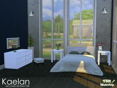 72 Best Sims 4 Bedroom Sets Images Sims 4 Bedroom
