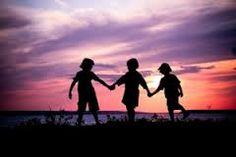 Resultado de imagem para imagens de atos de bondade