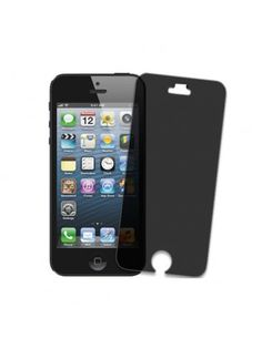 Privacy Anti-Spy LCD Screen Protector
