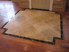 Entryway tile flooring   Yahoo  Image Search ResultsTile patterns for entryways   Tile   Mosaic Entryway  Flooring  . Entrance Floor Tiles Design Images. Home Design Ideas