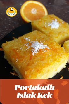Cornbread, French Toast, Food And Drink, Cooking, Breakfast, Ethnic Recipes, Sweet, Cakes, Lilac