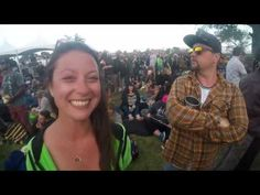 California Roots Reggae Cali Roots Music Festival May 2015 Monterey