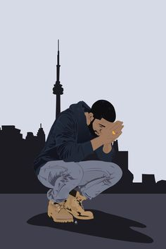 Drake is a significant symbol of culture in canada. this rap artist gives name to Cartoon Wallpaper, Drake Iphone Wallpaper, Drake Wallpapers, Sf Wallpaper, Tumblr Wallpaper, Mobile Wallpaper, Cute Wallpapers, Wallpaper Backgrounds, Iphone Backgrounds