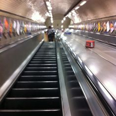 Tube, London Commute To Work, Mind The Gap, Oxford Street, London Life, Gloucester, Covent Garden, London Calling, Live In The Now, Beautiful World