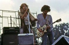 Stevie Nicks and Lindsey Buckingham. Stevie Nicks Lindsey Buckingham, Buckingham Nicks, Rumours Album, Come Play With Me, Stephanie Lynn, Stevie Nicks Fleetwood Mac, Greatest Rock Bands, I Need To Know, Music Love