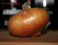 Onion, т.е. луковица bzw. Zwiebel Onion, Pumpkin, Vegetables, Food, Roaches, Bows, Gourd, Meal, Pumpkins