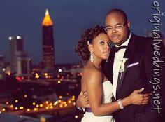 Wedding Venue #weddings