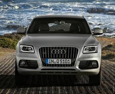 39 Audi Q5 Ideas Audi Q5 Audi Audi Q3