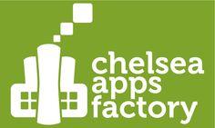 Professional Mobile App Developer in UK - http://www.bbiphones.com/bbiphone/professional-mobile-app-developer-in-uk