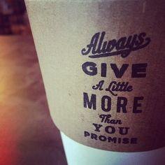 eastcoastoverdose-:    give.