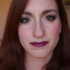 #fotd #faceoftheday #makeup #makeuplook #makeupoftheday #instamakeup #instabeauty #makeupjunkie #blogdemaquillaje #beauty #beautyblogger #eyemakeup #eyeshadow #eyeshadowpalette #palettes #urbandecay #amazing #colour #cute #beautiful #fashion #beauty #lippencil #favorite #likes #colour #lipgloss #eyebrows #beautiful #eyes