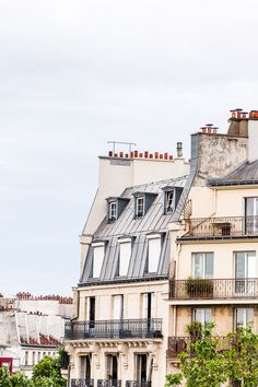 Things To Do In Paris NUNUCO Paris Pinterest - 8 things to see and do in southern france