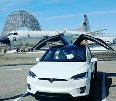 Ford Focus Electric, Electric Cars, My Dream Car, Dream Cars, Tesla Spacex, Future Car, Future House, Tesla Model X, Nissan Leaf