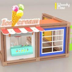 Welcome to WoodyMac.com! - WoodyMac.com