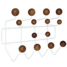 gumball coat rack - Google Search