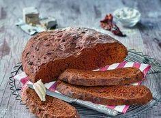 Monsieur Cuisine: Recettes Bread, Food, Connect, Fruit Compote, Cooking, Brot, Essen, Baking, Meals