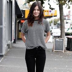 camiseta-listrada-street-style-basicos-toda-fashionista-tem