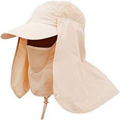 sumingqinST Visor Hats Wide Brim Cap UV Protection Summer Sun Hats for Women Sun Protection Hat, Sun Hats For Women, Visor Hats, Summer Sun, Clothing Accessories, Cap, Amazon, Grey, Travel