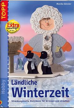Topp - Landliche winterzeit - Muscaria Amanita - Picasa Webalbumok