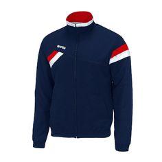 40 Best Mfd Sportswear Sports & Leisure wear items images