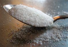 Selon l'Agence nationale de sécurité sanitaire de l'alimentation (ANSES), le français moyen consomme 35 kilos de sucre par an. Saviez-vous que le sucre raffiné est beaucoup plus addictif que la cocaïne – une des substances les plus addictives et nuisibles connues. Une quantité incroyable de rats qui ont été autorisés à choisir exclusivement entre de la cocaïne et …