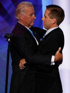 jon and beau. rip.