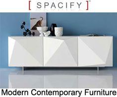Modern Contemporary Furniture.