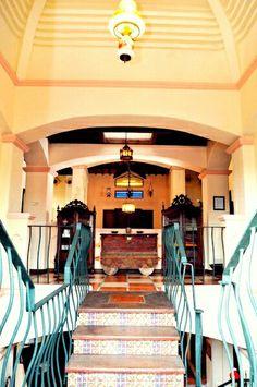 Another snapshot of medijavanean Office