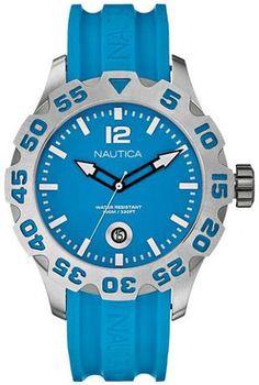 Nautica A14602G