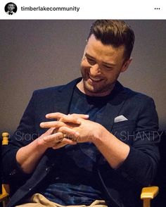 Thanks @timberlakecommunity for featuring my photo of @justintimberlake. A photo regram tagging our account @stacymolter would be awesome! Thanks again! #dreamworkstrolls @dreamworksanimation @trolls #fancyshanty