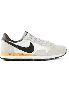 new product b75e2 54332 Shop Nike Air Pegasus 83 trainers in Voo Store from the worlds best  independent