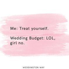 12 Best Quotes images | Quotes, Bridesmaid quotes, Wedding ...