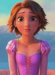 Theory Girl Cartoon Characters Cartoon Movie Characters Girl Cartoon