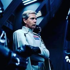 EMPIRE ROGUE ONE