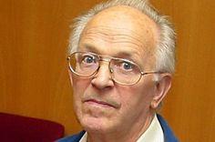 GIKK BORT: Hans Kristian Eriksen døde 8. juni. Den nordnorske forfatteren ble 81…