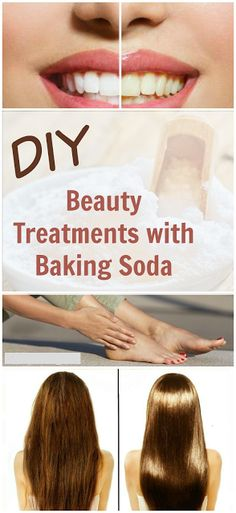 8 Natural and Effective Health and Beauty Tips Wit...