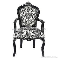 1000 images about stoel barok on pinterest chairs french chairs and baroque - Stoel dineren baroque ...