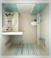 Image Result For 6x9 Bathroom Design Bathroom Layout Very Small