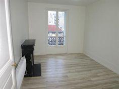 Location Appartement 4 Pièces 9744m2 Paris 6è Immobilier