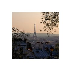 shock me like an electric feel ❤ liked on Polyvore featuring backgrounds, pictures, paris, photos and icons