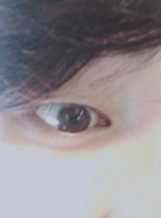 Jimin and Jhope ❤ [Bangtan Trans Tweet] 홉 #JIMIN #다녀올게 \ Hope #WeWillGoAndComeBack #BTS #방탄소년단